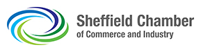 Sheffield Chamber of Commerce and Industry