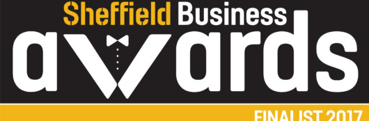 Forde Recruitment Nominated for an Award!